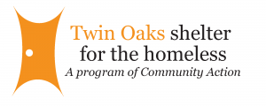 Twin Oaks Shelter