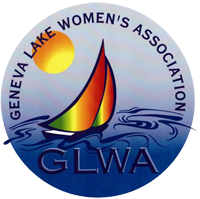 Geneva Lake Women's Association