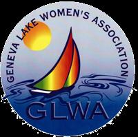 Geneva Lake Women's Association